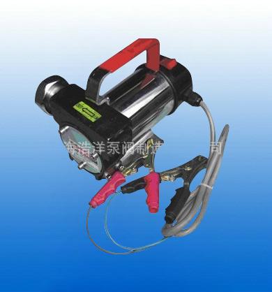 奥迪a6油泵控制电路图